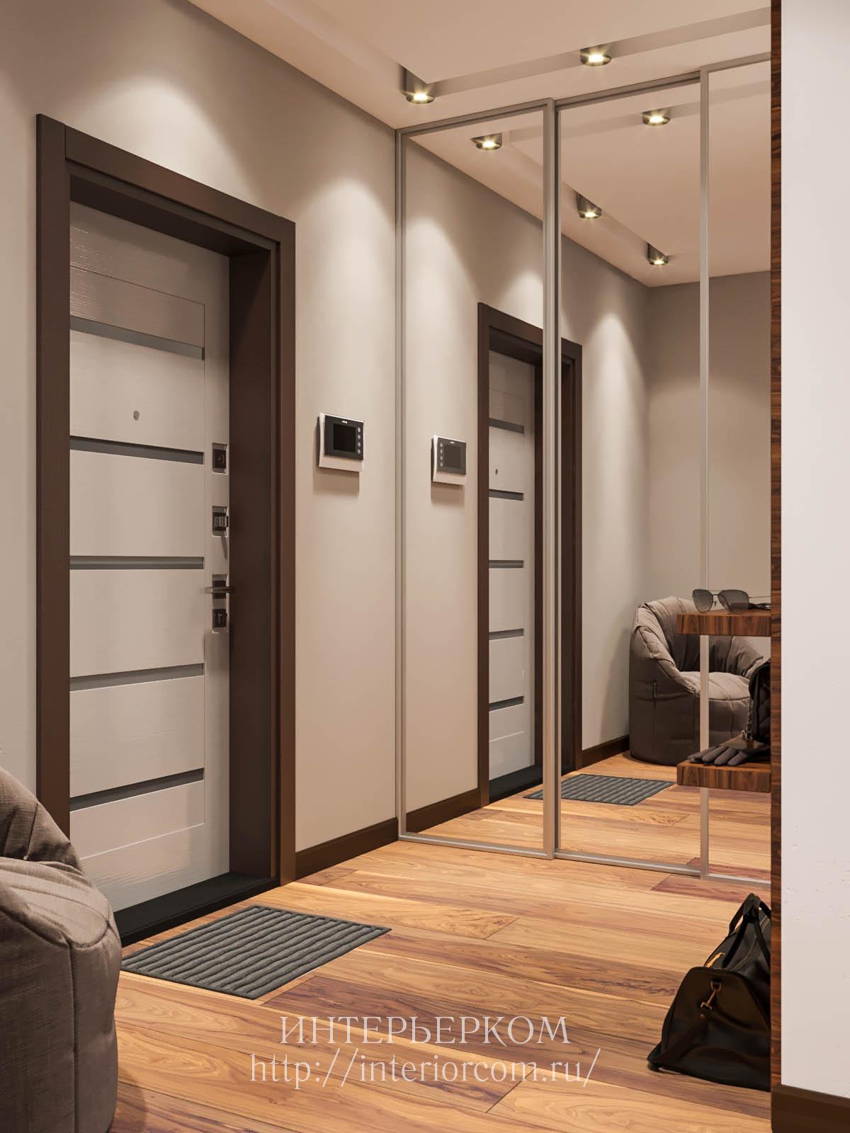 входные двери в дом, дизайн